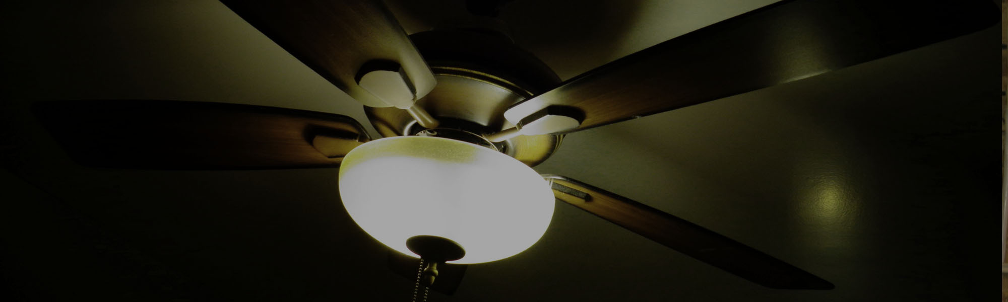 Ceiling Fan Installation Houston Texas Electrical Residential Google On 3 Wires And Wiring A Without Light Contractors Llc