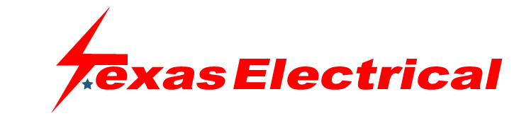 Texas Electrical Residential Contractors, LLC