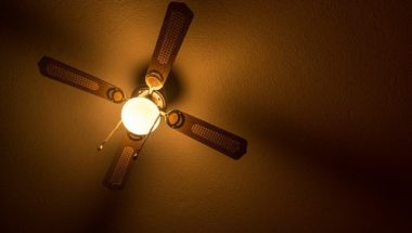 Best Ceiling Fan Companies in Houston
