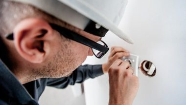 Houston TX Electrical Services