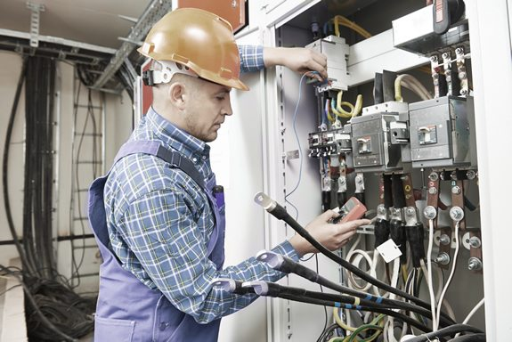 Best Electrical Services in West University Houston