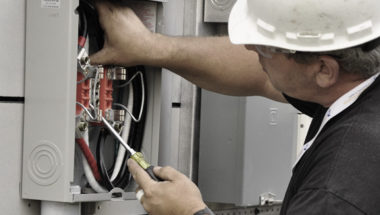 24 Hour Electrician in Richmond TX
