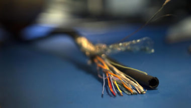 The Dangers of Old Electrical Wiring
