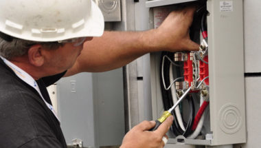 Home Electrical Repair Services Experts in Houston TX