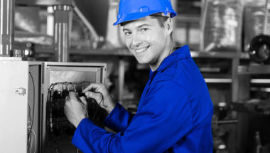 Electrical Construction Company in Houston