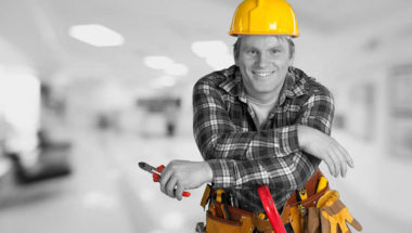 Licensed and Insured Commercial and Residential Electrician in Houston